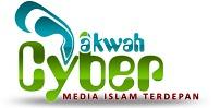 Cyber Dakwah – Media Islam Terdepan!