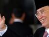 Hebat. Menag Akan Kirim Mubalig Indonesia ke Thailand