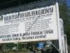 Dayah Darul Hikmah Islamiyah Peunaga Rayeuk, Dayah Aceh, Dayah, Pesantren, Perjuangan Pesantren,