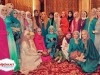 Hijab Scarf 3