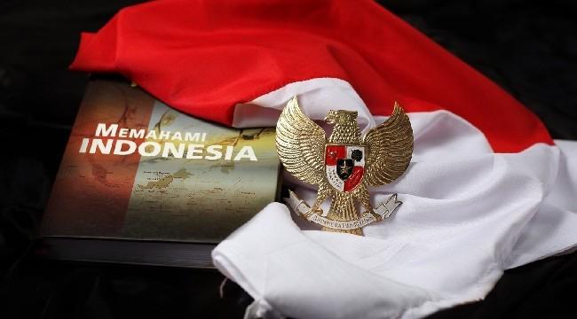 Indonesia, Puisi Pesan untuk Saudaraku, Puisi persahabatan, puisi indah, puisi islami, puisi negeri