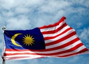 bendera-malaysia-ilustrasi-_120321102113-105