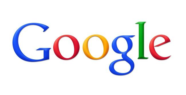 Google Akui Negara Palestina