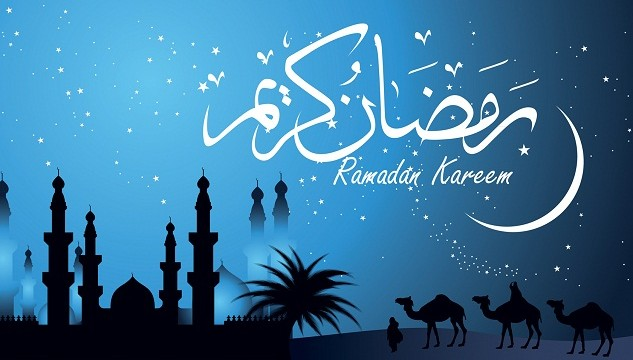 Ramadan2013_freecomputerdesktopwallpaper_1680