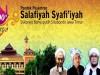 Pesantren-Sukorejo-Situbondo-Jawa-Timur
