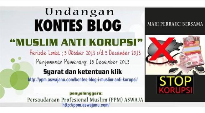 Lomba Blog 2013. Inilah Kompetisi Blog Terbaru!, Lomba Blog 2013, Kompetisi Blog Terbaru, lomba blog 2013 Terbaru