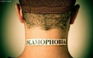Islamofobia di Pulauku, Islamofobia, Islam Fobia, Islam