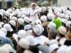 ribuan-umat-islam-mengikuti-peringatan-maulid-nabi-_130124150649-742