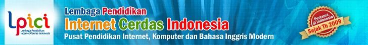 www.internetcerdasindonesia.org