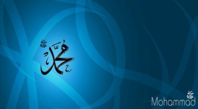 Pengalaman Nabi Muhammad Ketika Mendapatkan Malam Lailatul Qadar