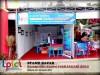 LPCI Situbondo di Acara Situbondo Expo (2)