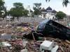 Peringatan 10 Tahun Tsunami Aceh di Situbondo