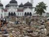 peringatan 10 tahun tsunami aceh