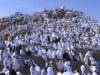 jamaah-haji-saat-wukuf-di-padang-arafah-makkah-arab-_121205125230-550