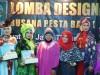fatayat fashion show1