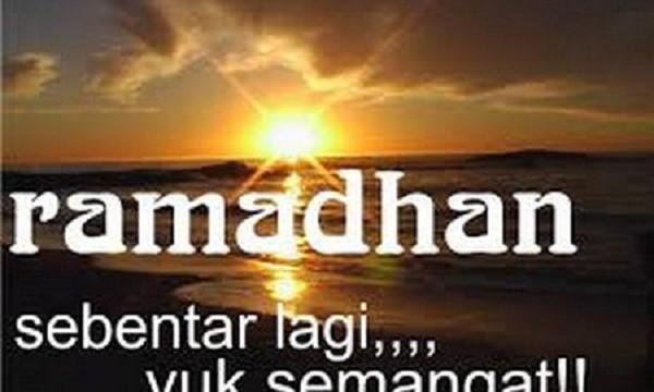 Apa yang Harus Dilakukan Saat Menanti Lailatul Qadar?