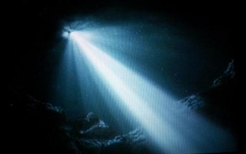gods_light-159123113_std