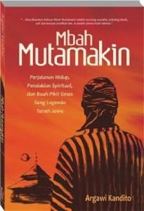 mbah-mutamakkin-va-270x0