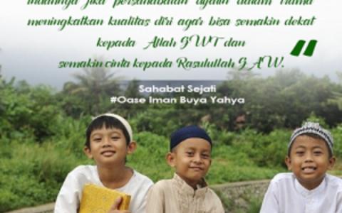 oase-iman-buya-yahya-300x300