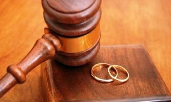 nikah-siri-tanpa-diketahui-istri-pertama
