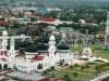 masjidrayabaiturrahman