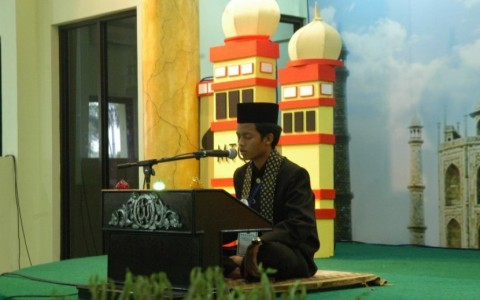musabaqah-tilawatil-quran-mtq-_120521105348-912