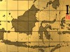 old-map-of-indonesia2