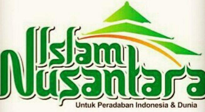 Islam-NUsantara22-90160_800x400
