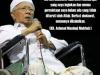 KH.AchmadMasduqieMahfudz