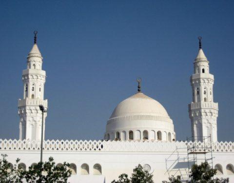 masjid-al-qiblatain-in-madina-02