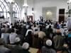 Khotbah Harus Sebarkan Islam Moderat