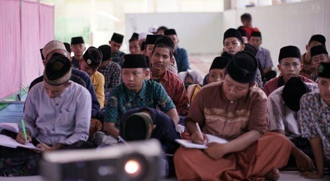 Tuntutan Zaman, Wujudkan Madrasah Milenial