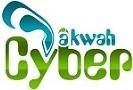 Cyber Dakwah